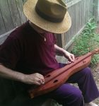 Dulcimer Will