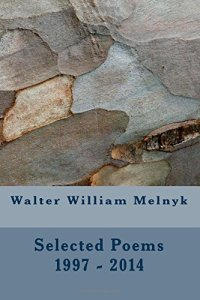 Poetry Anthology 2