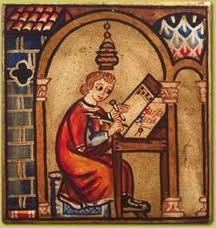 All Good Scriptorium