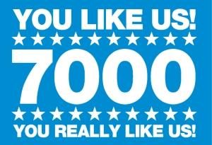 7000-posty
