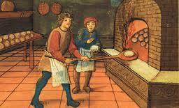all good bread