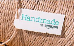 amazon-handmade1
