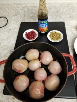 beef stuffed onions3