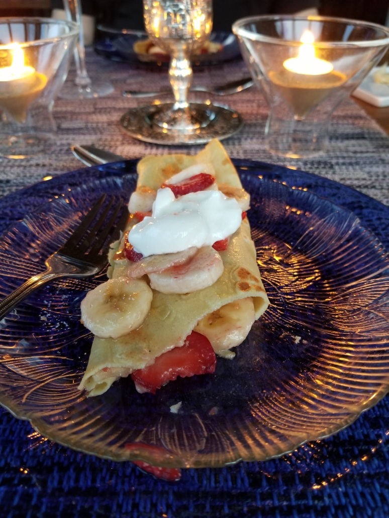 Dessert Crepes3