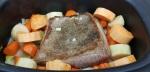 Brisket for Passover4